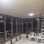 Yasin Mermer - Teras Kapama(3)