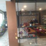 sede iç mimarlık dekoratif raf ve kitaplık(1)