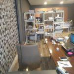 sede iç mimarlık dekoratif raf ve kitaplık(6)